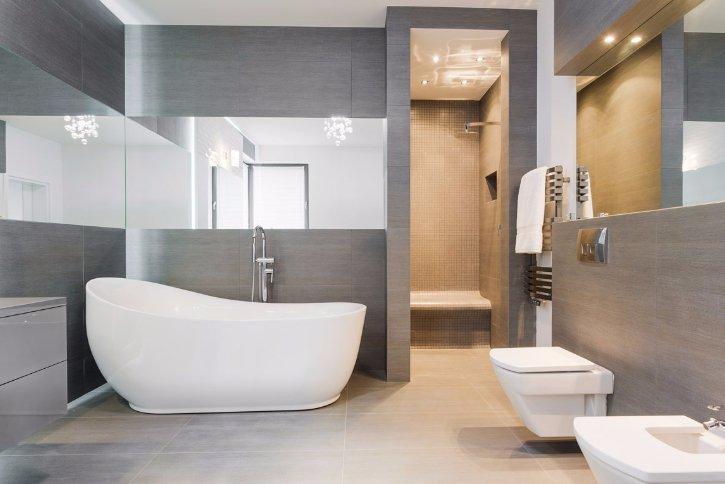 Renovation Fittings Currumbin Bathroom Centre Gold Coast