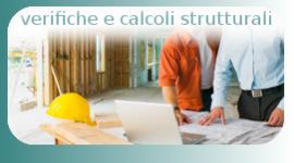 progettazione civile, progettazione industriale, progettazione strutturale