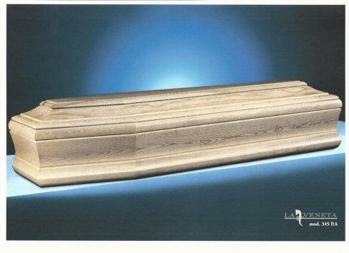 bara di colore bianco legno