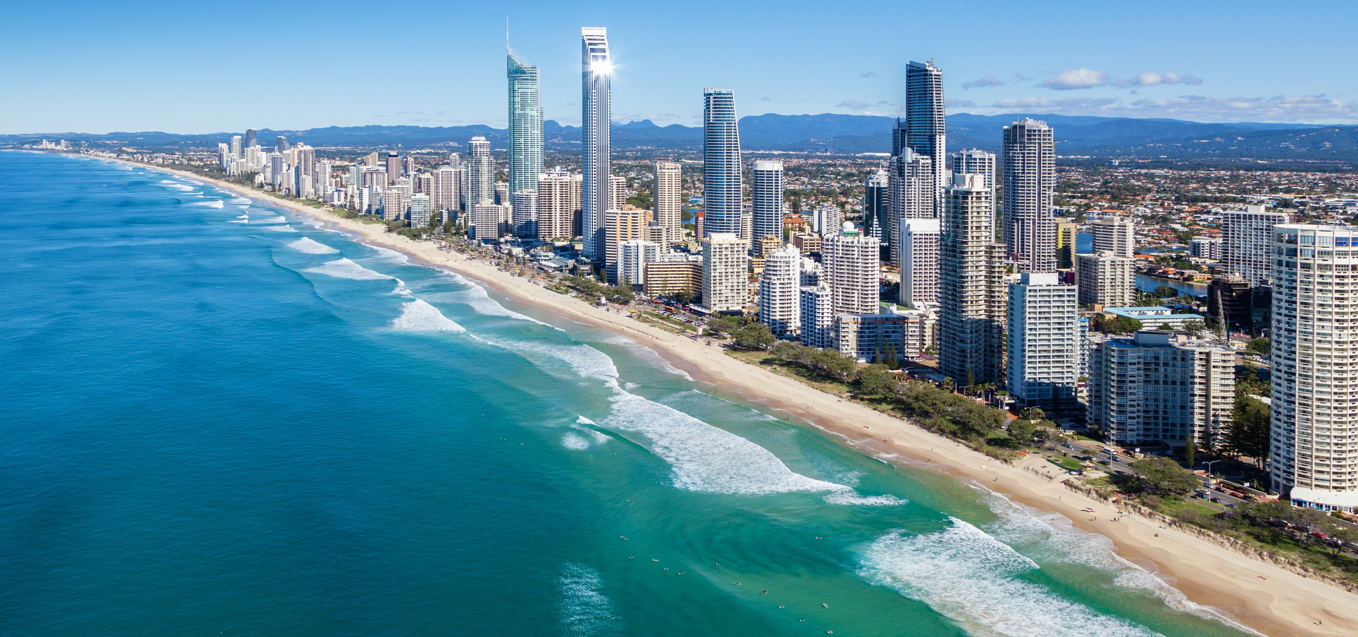 Mr Air Conditioning offers air conditioning Installations over the wide area of Gold Coast