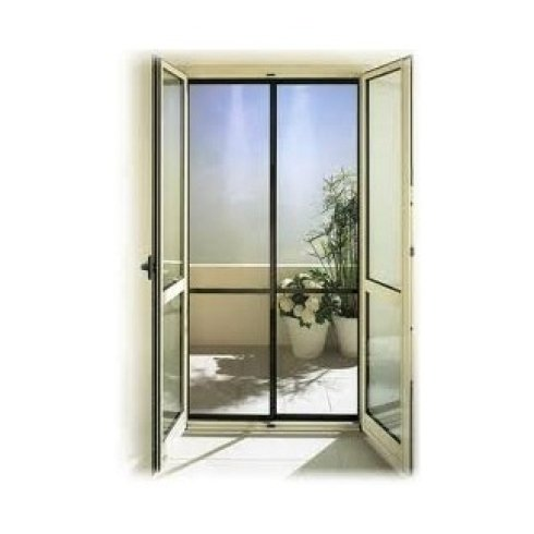 zanzariera finestra