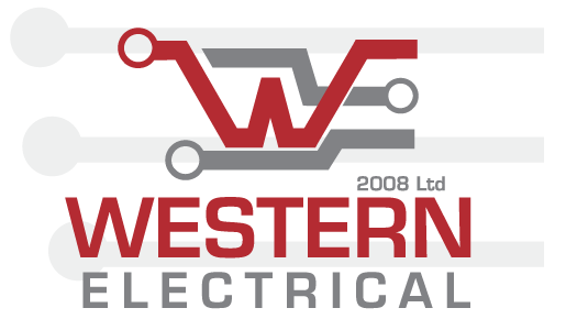 Electrical Work | Invercargill | Southland | Western Electrical