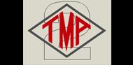 logo TMA2
