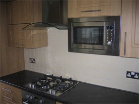 Plumbers Bishopbriggs Glasgow J L Plumbing Heating Services