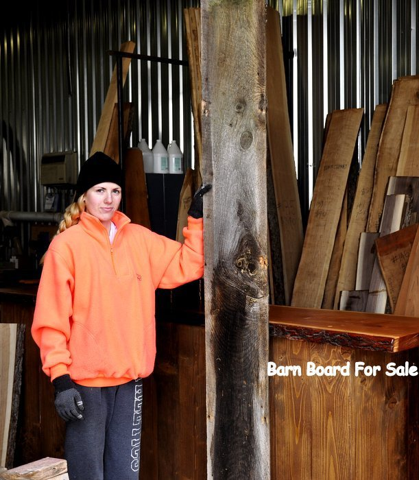 sale barns guelph natural wide rockwood slabs wood barn board thick edge live for eramosa
