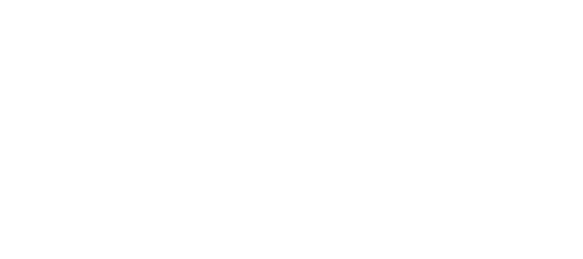 CitySquare Office Center Logo