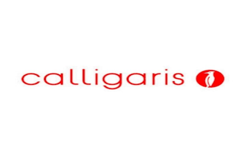 Calligaris Arredamenti