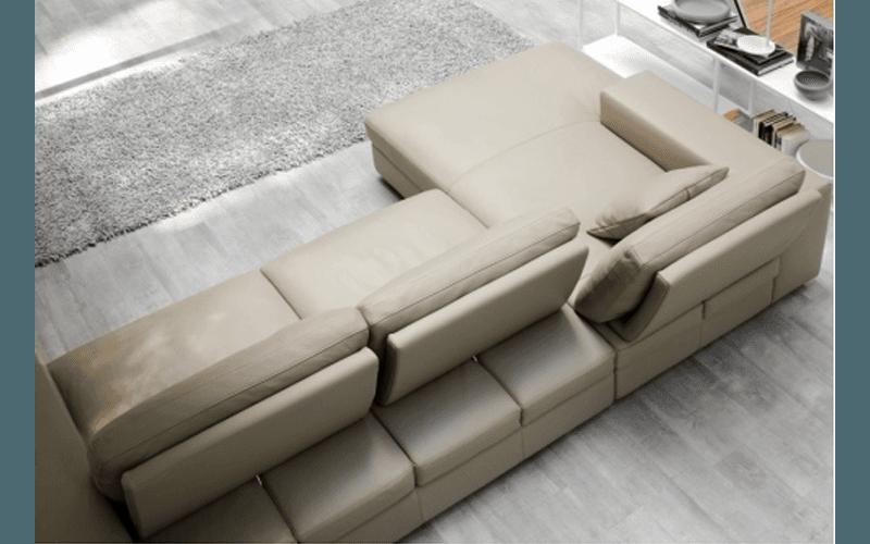 divano stella
