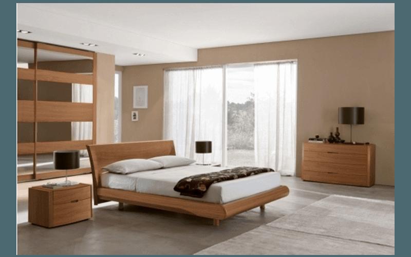 Vendita camere da letto classiche e moderne for Casette di legno di 4 camere da letto in vendita