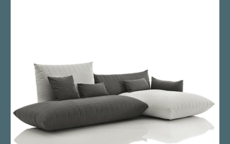 divano piacere