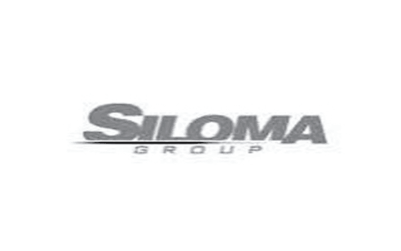 Siloma group