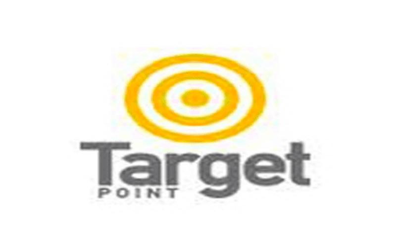 Target Point Arredamenti