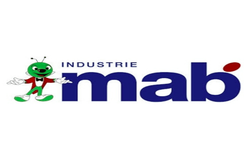 Industrie Mab camerette