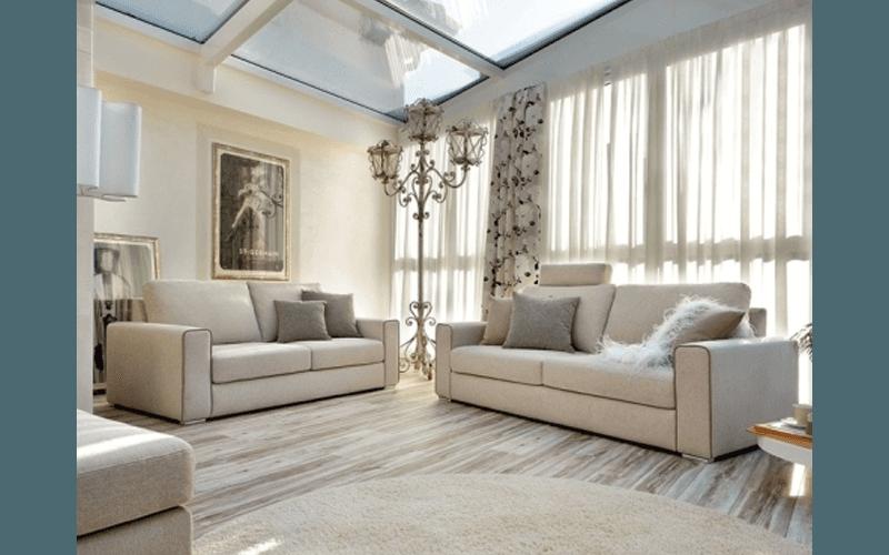 divano icaro