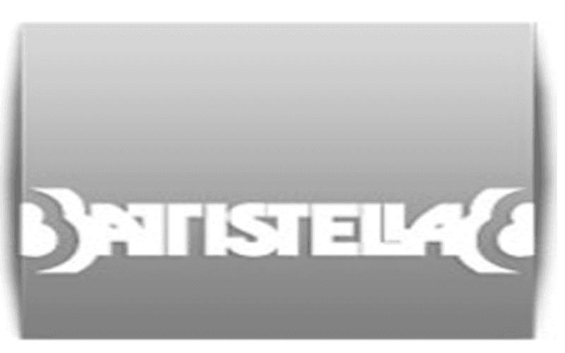 Battistella Arredamenti