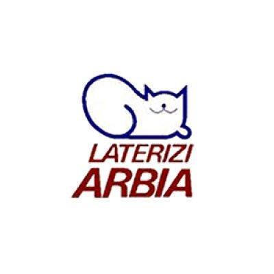 Laterizi Arbia Logo