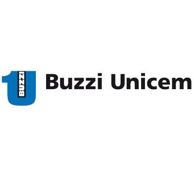 Buzzi Unicem Logo