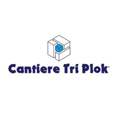 Cantiere Trl Plok logo