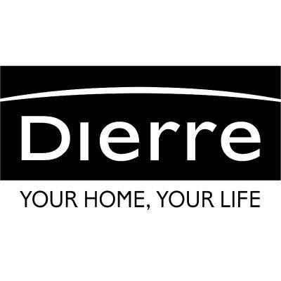 Dierre Logo