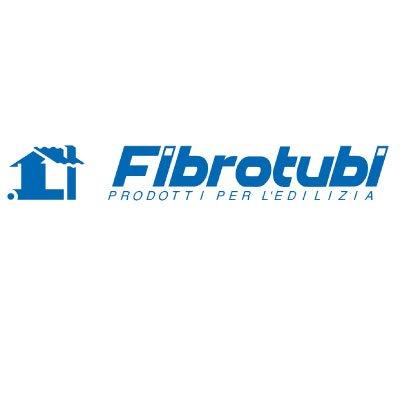 Fibrotubi Logo