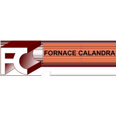 Fornace Calandra Logo