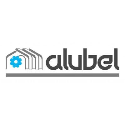 Alubel Logo
