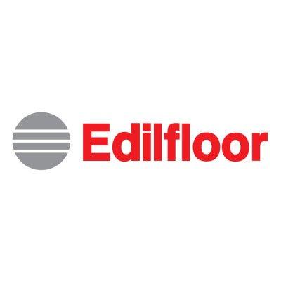 Edilfloor Logo