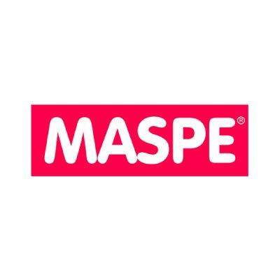 Maspe Logo
