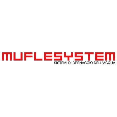 Muflesystem Logo