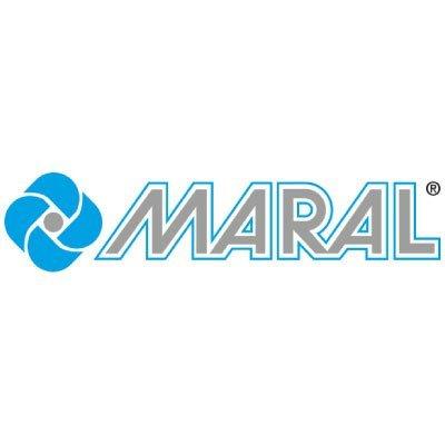 Maral Logo