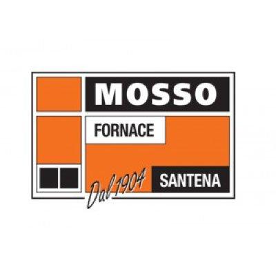 Mosso Logo
