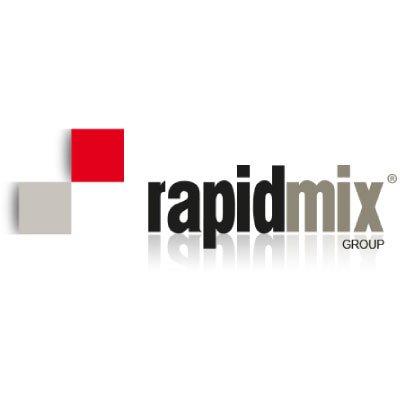 Rapidmix Logo