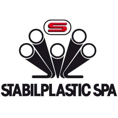 Stabilplastic SPA Logo