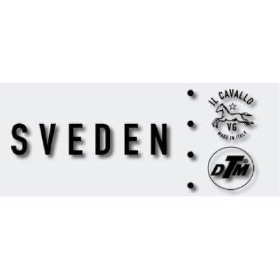 sveden Logo