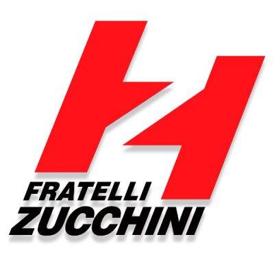 Fratelli zucchini logo