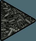 Molle in acciaio inox