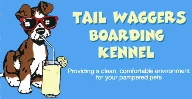 Tail Waggers Kennel