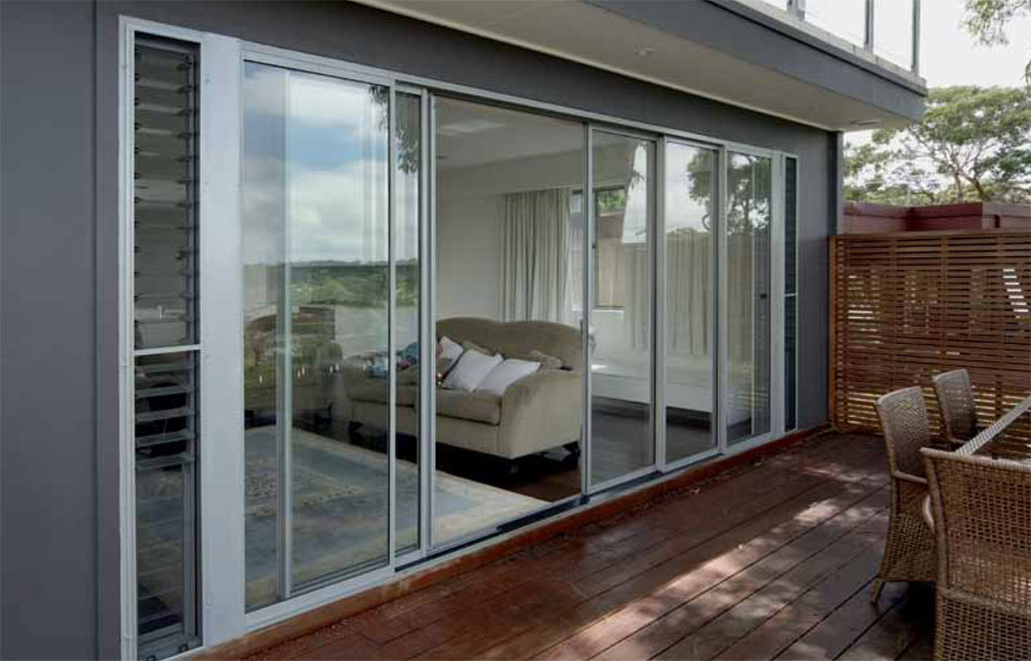 Aluminium glass sliding doors geelong sliding door designs aluminium glass sliding doors geelong door designs planetlyrics Image collections