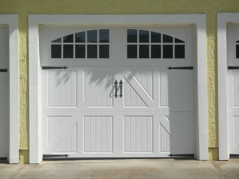 Gallery Of Doors Of Shelby Twp