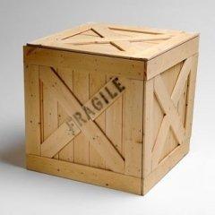 trattamento legno