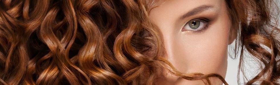 parrucchiere donna palermo
