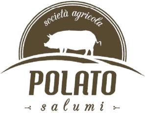 POLATO - LOGO