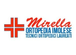 Ortopedia Imolese