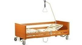 noleggio attrezzature ospedaliere