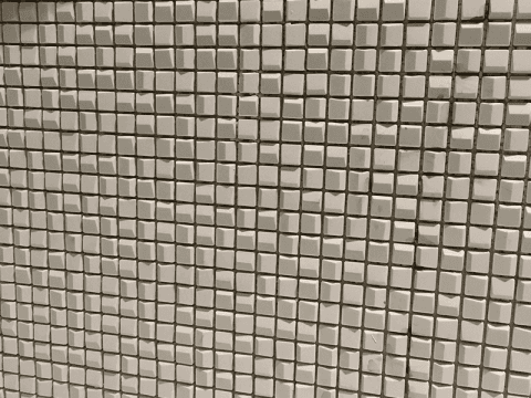 Pavimenti gres porcellanato roma centocase ceramiche