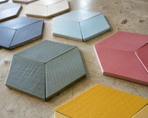 vendita piastrelle ceramica