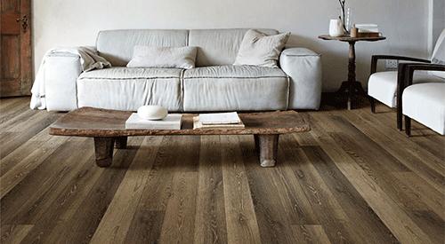 Pavimento in legno pregiato - Roma - Centocase Ceramiche
