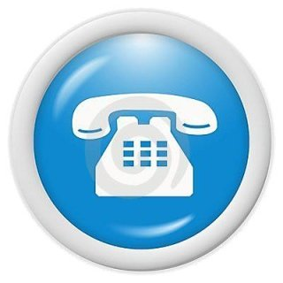 informazioni telefoniche