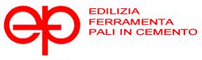http://www.prodottiperediliziaudine.it/