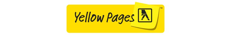 peninsula gateway dental group find us on yellow page
